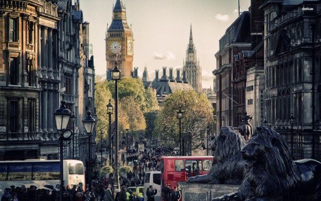 London-Wallpapers-HD-A4